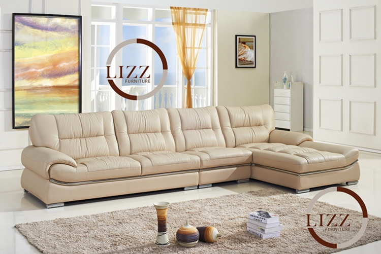 Pleasant Nubuck Leather Sofa China Lizz Furniture Co Ltd Ocoug Best Dining Table And Chair Ideas Images Ocougorg