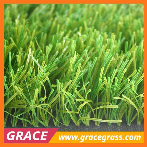 China factory faux grass for Football Filed