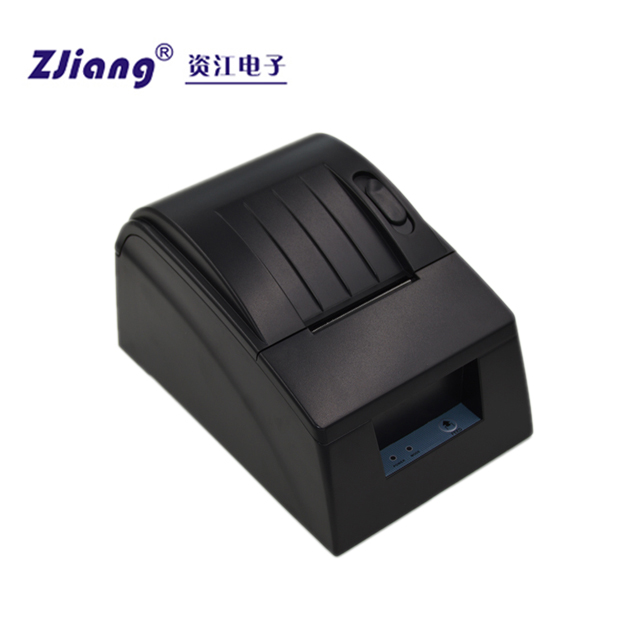 Cheap Bluetooth Thermal Printer Android Tablet Mobile Printer 5890G
