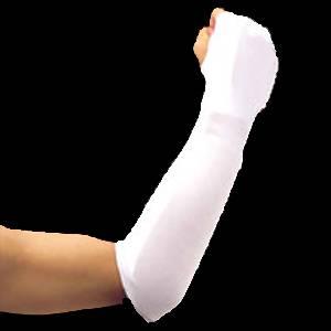 Forearm & Hand Pad