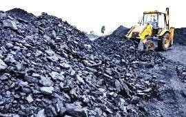 Indonesian Steam Coal Kcal: GCV ADB 6800-4900 kcal/kg