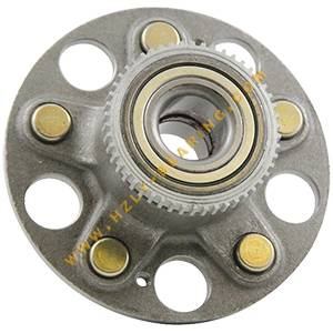 42200-S87-A51-hub bearing-Liyi Bearing Co.,Ltd