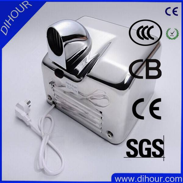 Professional Smart hand dryer tool