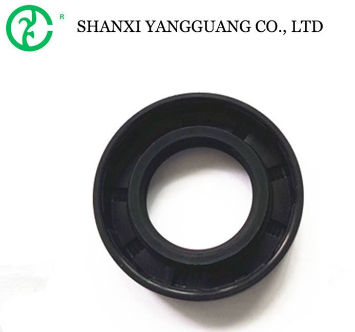 Low price spare parts rubber mechanical seal/ring