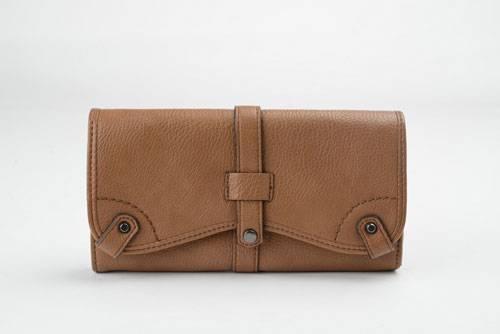 wallets QB1022 fashion purse supplier