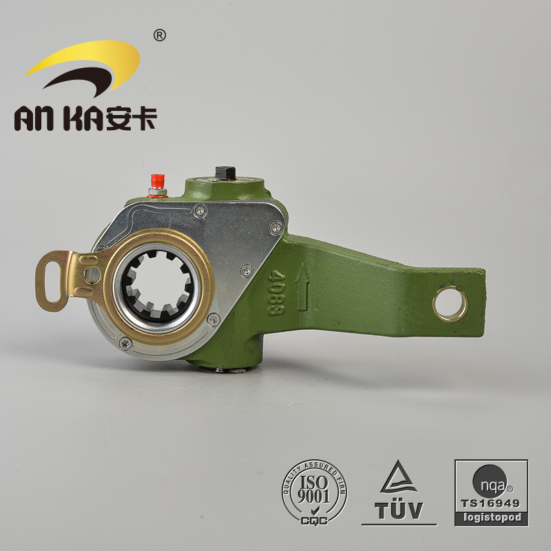 brake parts slack adjuster for sale 79442 automatic slack adjuster for Scania