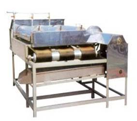 Peanut Processing Equipment