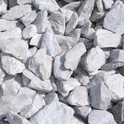DOLOMITE for Steel making, fire - brick, ceramic tile, crear Magie,