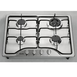 Gas Stove,Gas Hob,Gas Cooker,Built-In Gas Hobs,Gas Burner,Gas Oven,Gas Top,Stainless Steel Gas Cooke