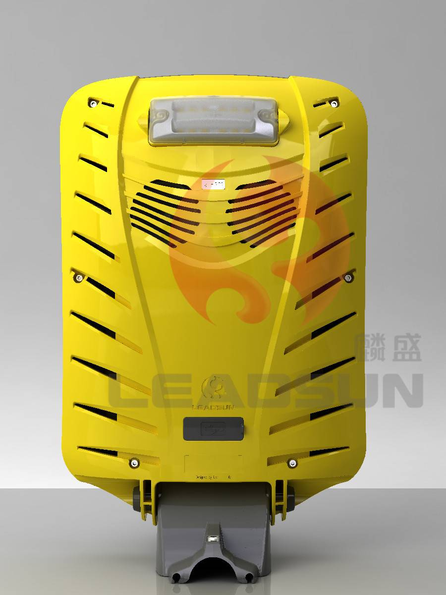 PBOX X3 newest solar lighting products with music player