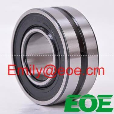 N-2916-B EOE Brand Bearings for Oil&Drilling