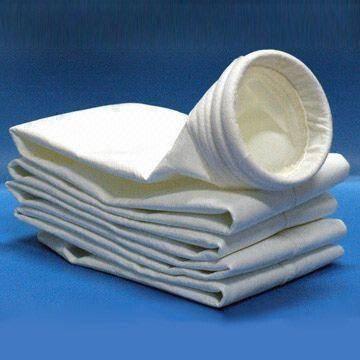 nomex filter bags, nomex filter bag,aramid filter bags,aramid filter bag,nomex filter fabrics,nomex