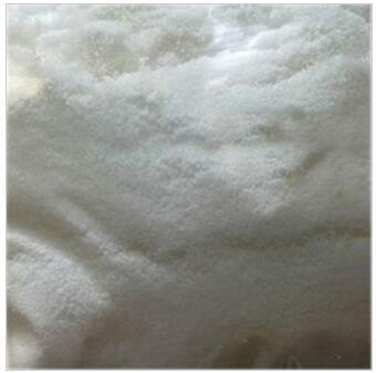 High quality Nandrolone Phenylpropionate (Durabolin) hormones powder