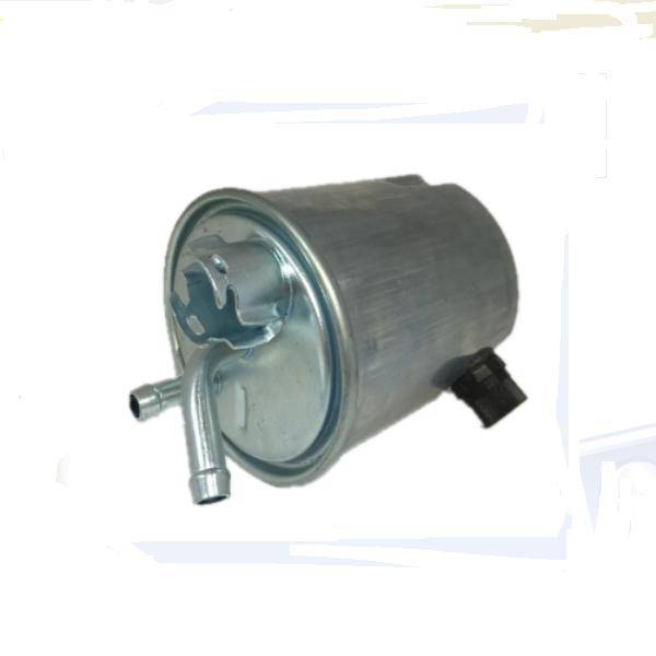 16400-ES60A For NISSAN Fuel Filter