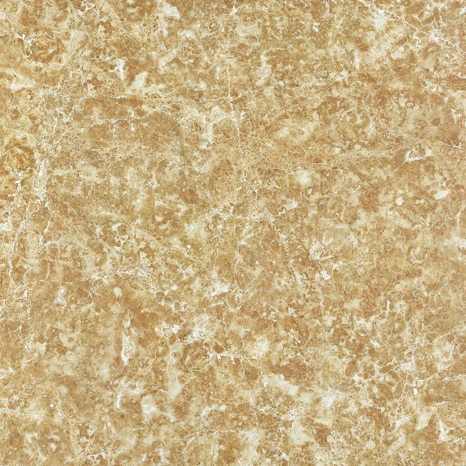 800*800 mm Polishing Glaze Porcelain Tile      Floor/Wall       item No. 2-GX8225