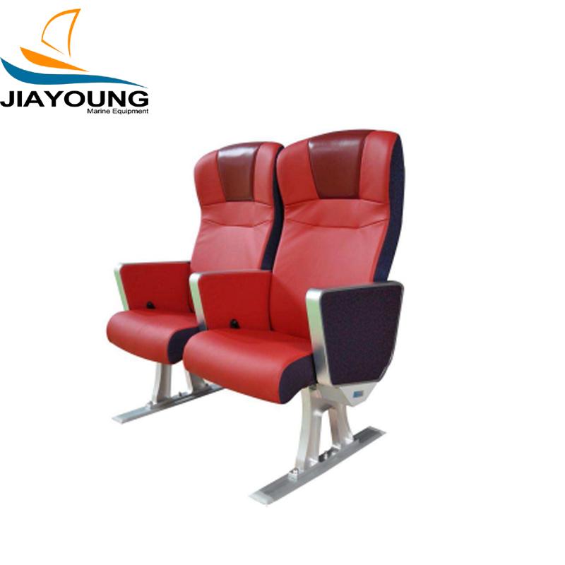 Marine Comfortable Design Passenger Seat