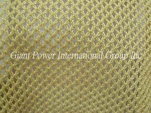 Cut resistant fabric/ Slash resistant fabric KK5163