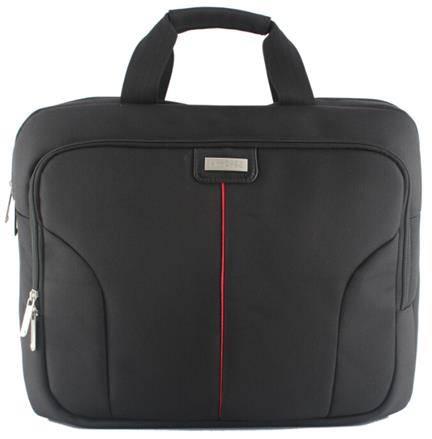 stylish vivocase laptop bag