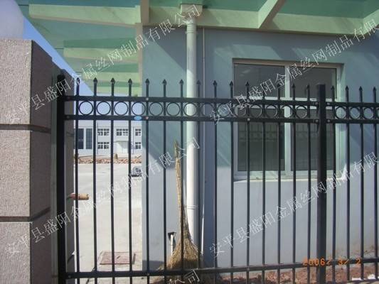 Hebei wire mesh pool fence panels for sale