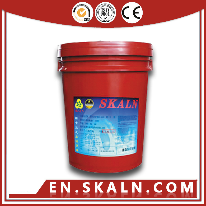 SKALN Oil Manufacturer For Hydraulic Pump Oil Seal