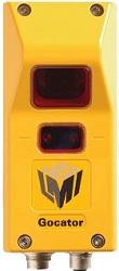 LMI Gocator 2000 Series