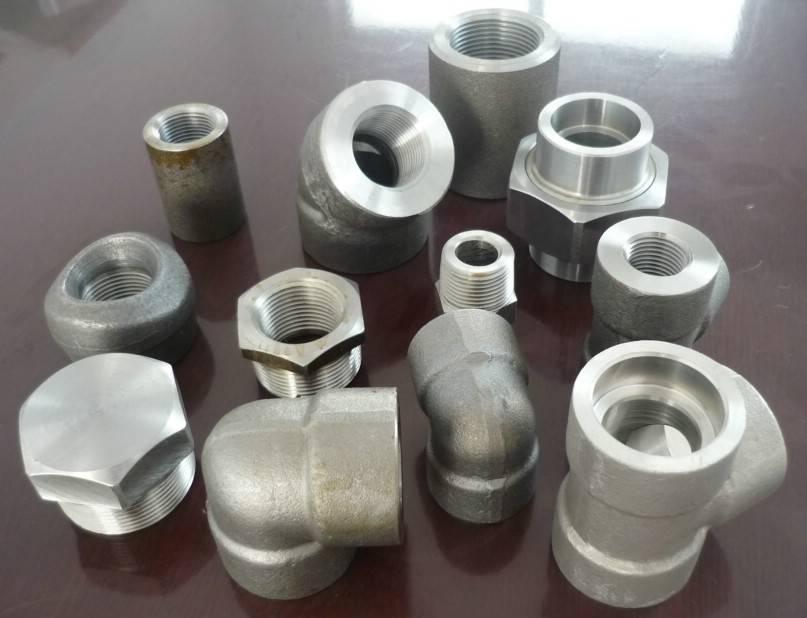 Welding fittings,welding elbow,welding tee,union