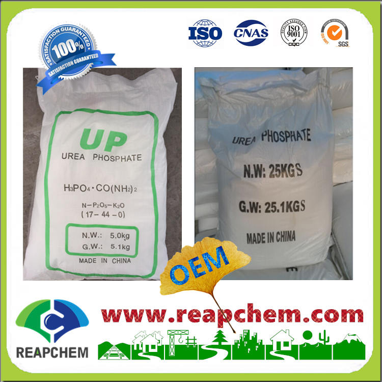 Urea Phosphate (UP)