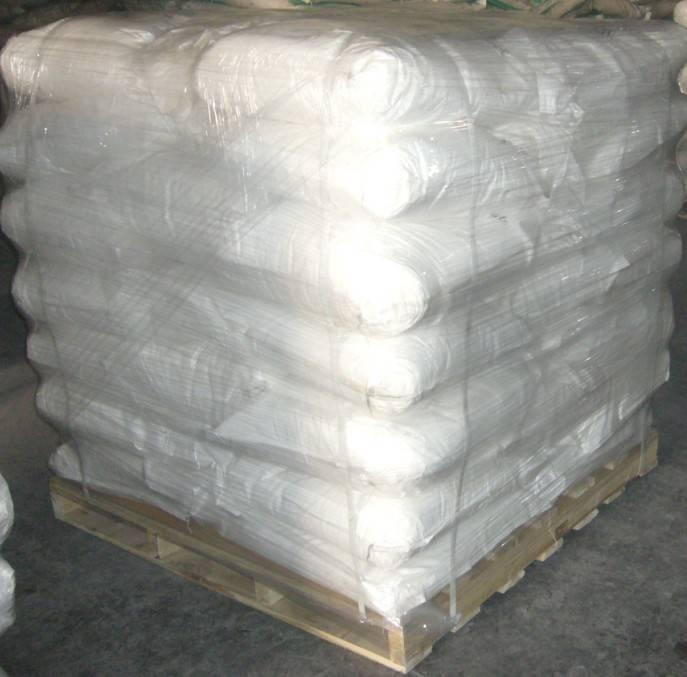 Di-Ammonium Phosphate( DAP)