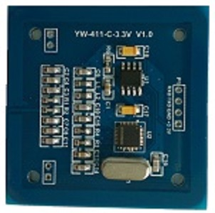 The Best Price RFID Module