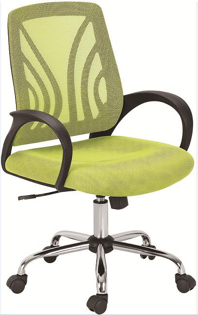 M&C full mesh executive ergonomic low office chair