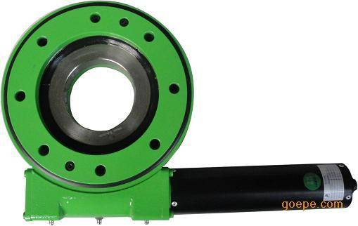 3 Inch Slewing Drive