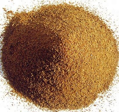 Feed additive Choline Chloride 70%/60%/50%