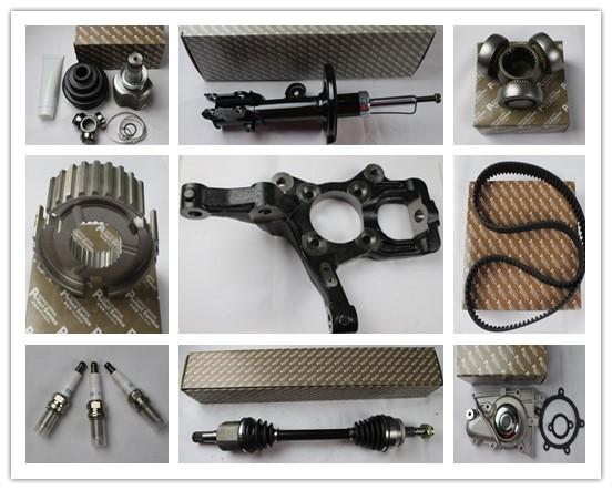 Volvo bumper frame 8662761 Genuine Pefect Service Body parts S80 04-