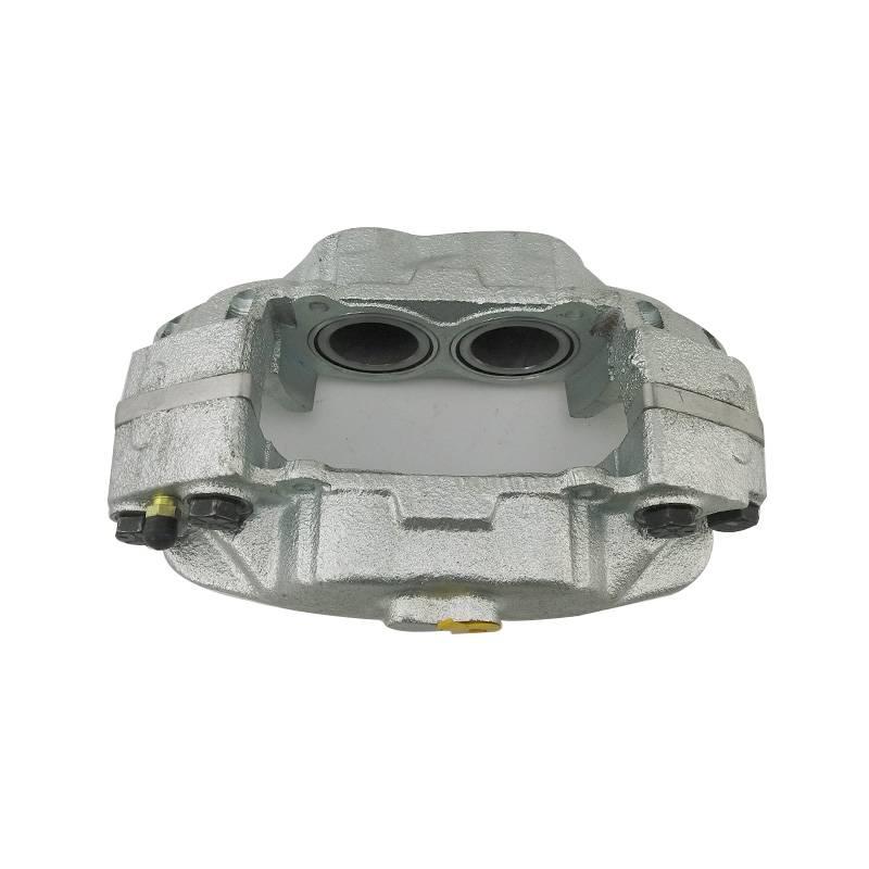 Brake Caliper for L ROVEROVER DEFENDER Station Wagon(LD),OEM STC1267