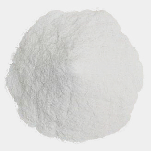Pharma Raw Powder Captopril for Anesthetic (62571-86-2)