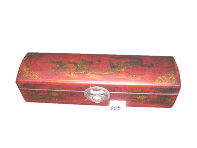 Jewelry box,antique box,Handicraft