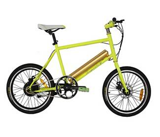 Hot Sale! Electric Bicycle