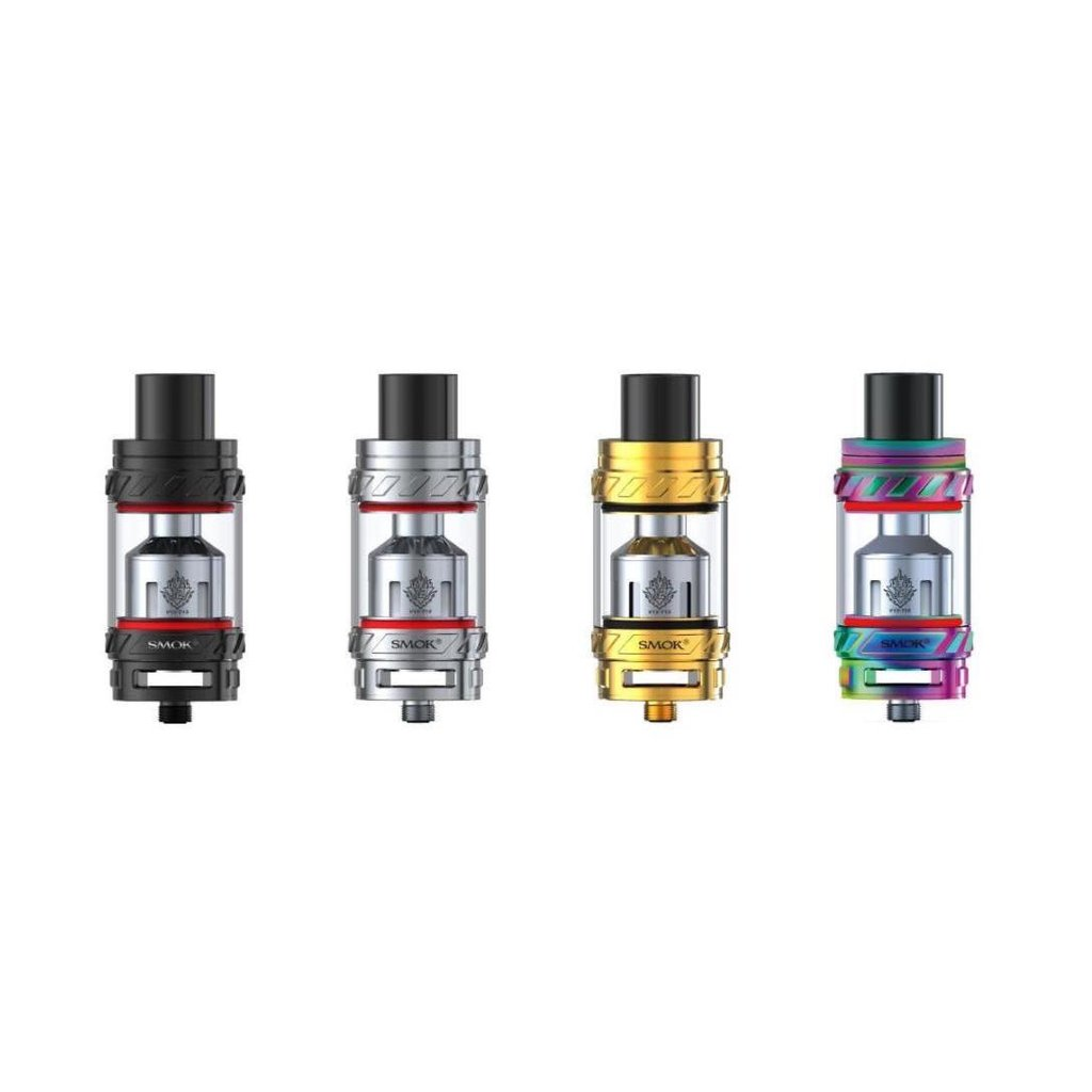 TFV12 CLOUD BEAST KING SUB-OHM TANK BY SMOK