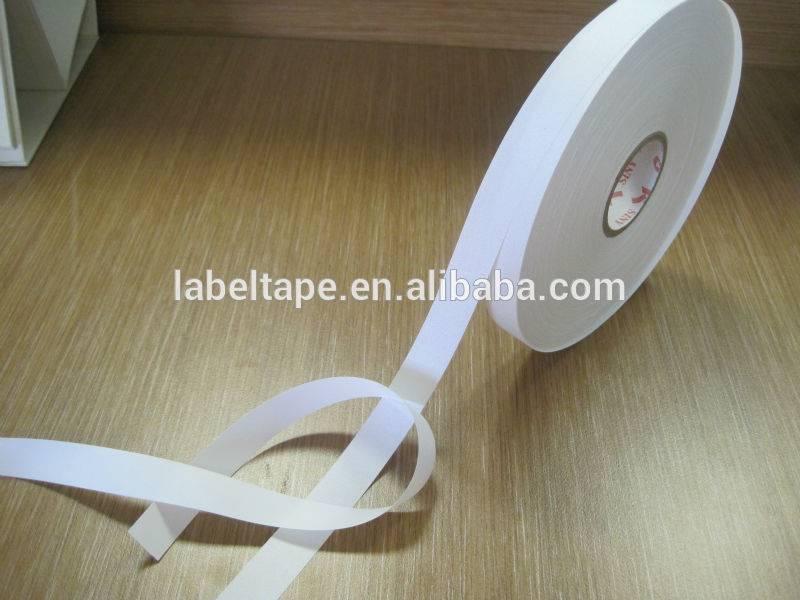 Rayon Acetate Fabric Ribbon