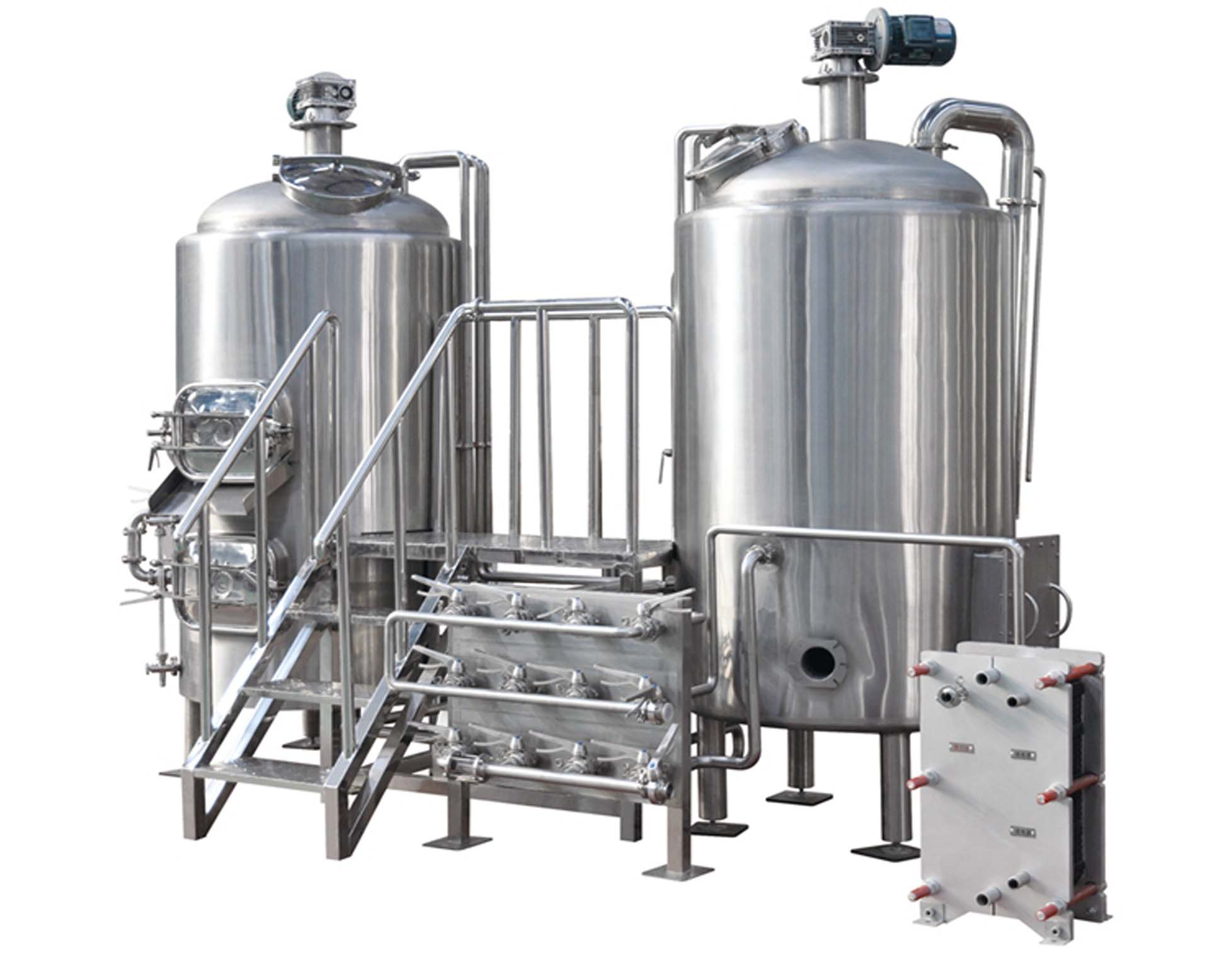 3bbl brewing system stainless steel commercial beer list for sale