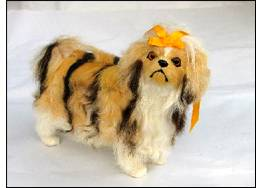 life like pet, Fur pet toy, toys for kids,  fur animal toy,  plush animal toy, furry toy, Bird Toy&#