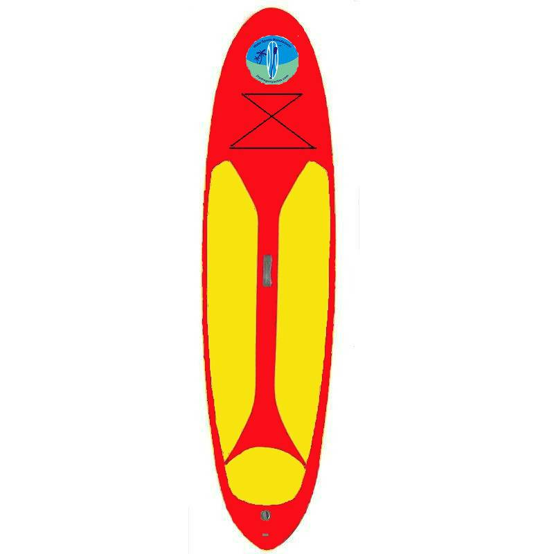Inflatable Stand Up Paddle Board Paddleboards SUP