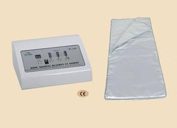 InfraredThermalSlimming Blanket XM-S2