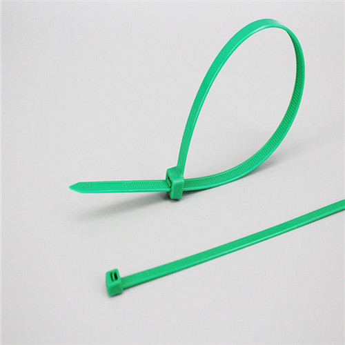 "18"" Nylon Cable Ties"