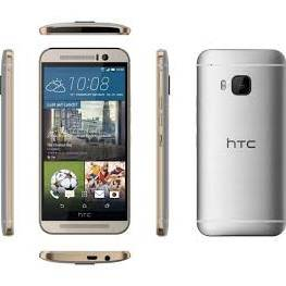HTC One · Android · 20 megapixel camera · 4G LTE · AT&T · 32 GB