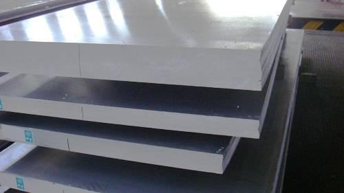 Aluminum Sheet/plate