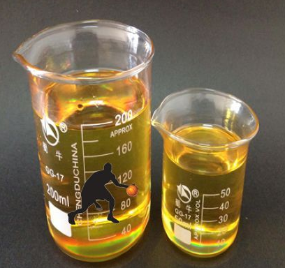 99% Purity 50mg/Ml Steroid Winstrol Stanozolol Pharmaceutical Raw Material Healthly for Bodybuliding