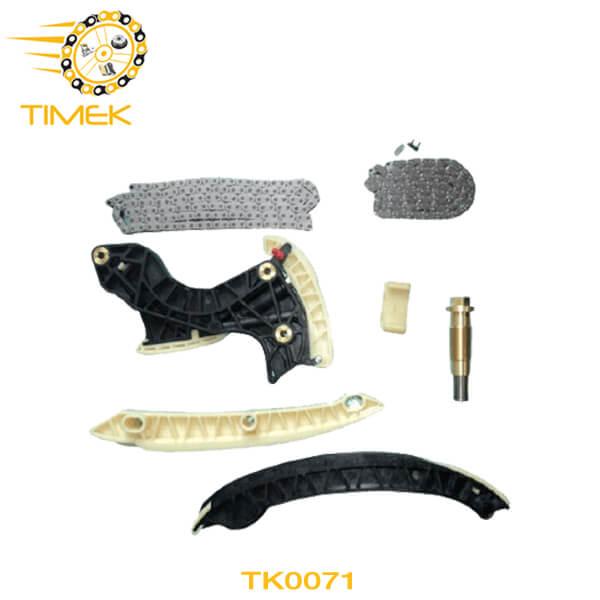 TK0071 OEM Part Mercedes Benz M271 Saloon T-Model Convertible High Quality Engine Repair Kits
