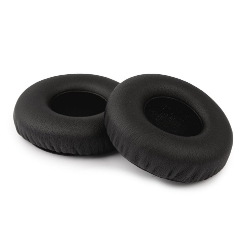 Y40 ear pads for headphone