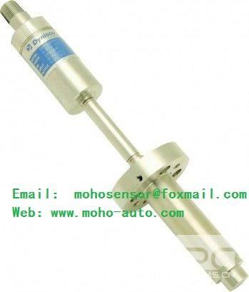 pt460xl pressure sensors pt460xl tpt462xl tpt463xl